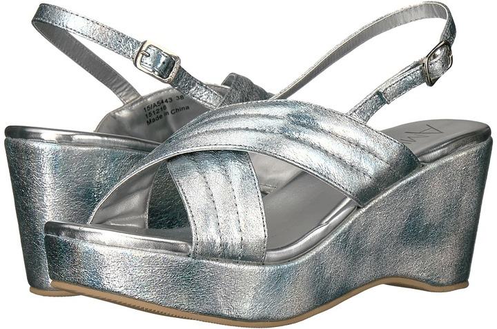 AmianaAmiana - 15-A5443 Girl's Shoes