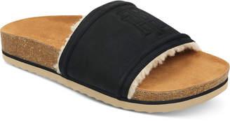 Tommy Hilfiger Women's Gala Slide Sandals Women's Shoes