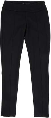 Miss Blumarine Casual pants - Item 36845075OR