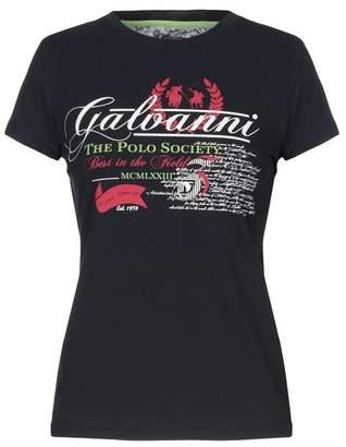 Galvanni T-shirt