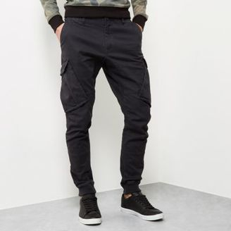Black powder rifles are not shipped to customers in IL, MI, NJ, NY and Washington, DC because of restrictions. Take your training outdoors with the adidas® Men's Cargo Jogger Pants. Made with soft French Terry fabric, these bottoms deliver insulating warmth and comfort with every wear. 5/5(1).