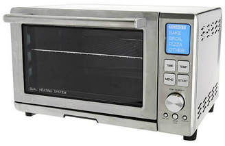 Cook's Essentials Digital Convection Oven
