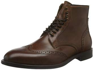 H By Hudson Men's Greenham Winter Boot
