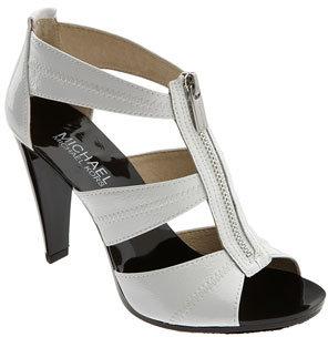 MICHAEL Michael Kors 'Berkley' Sandal