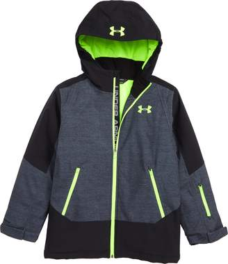 Under Armour Decatur Water Repellent ColdGear(R) Jacket
