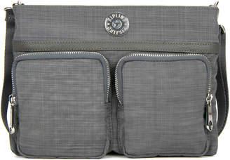 Kipling Tessa 5-in-1 Convertible Crossbody Bag