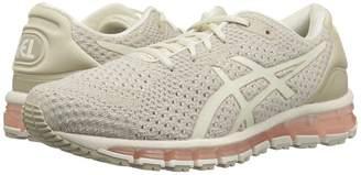 Asics GEL-Quantum 360 Knit Women's Running Shoes