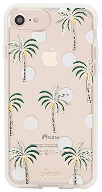 Sonix Bora Bora iPhone 6/7/8 Case