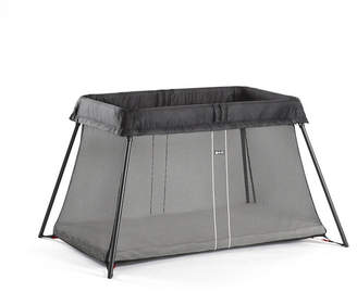 BABYBJÖRN Travel Crib Light