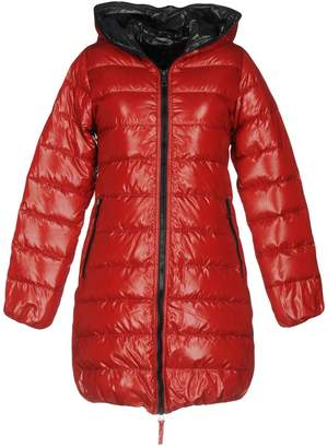 Duvetica Down jackets - Item 41723686