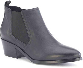 David Tate Maxine Chelsea Boot - Women's