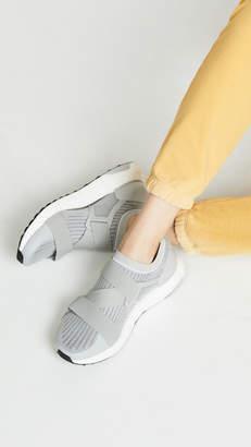 adidas by Stella McCartney UltraBOOST X Sneakers 61b7968a0
