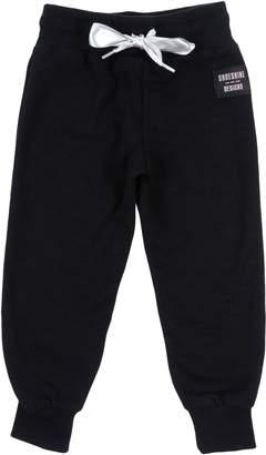 Shoeshine Casual pants - Item 13218997HA