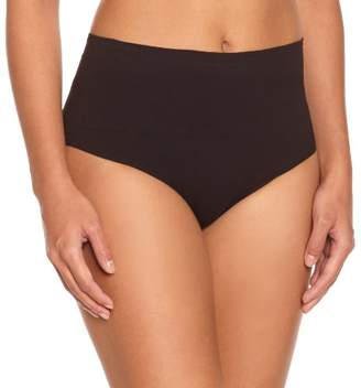 Scala Women'S Plain Or Unicolorbriefs - - (Brand Size: L)