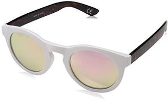 Vans LOLLIGAGGER SUNGLASSES Sunglasses,1