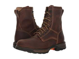 Durango Maverick XP 8 WP Steel Toe