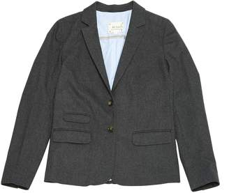My Pants My Pant's Anthracite Jacket for Women
