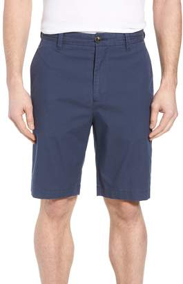 Rodd & Gunn Broadway Regular Fit Chino Shorts