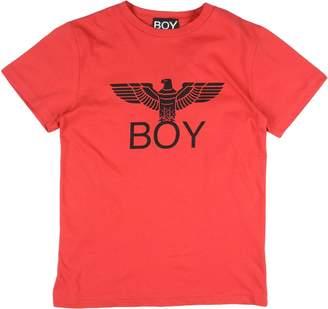 Boy London T-shirts - Item 12043361BG