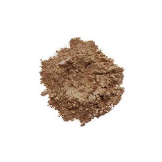 Inika Mineral Bronzer - 03 Sunloving