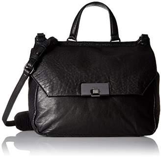 Kooba Handbags Gable Satchel Bag $378 thestylecure.com