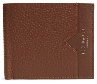 Ted Baker Looeze Leather Wallet