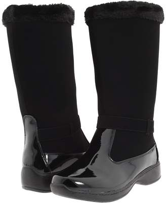 Tundra Boots Sara Women's Cold Weather Boots