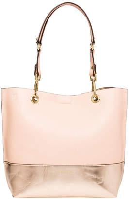 Calvin Klein Sonoma Double Handle Tote Bag H4JBZ3PH