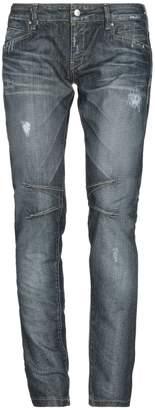 Zu Elements ZU+ELEMENTS Jeans