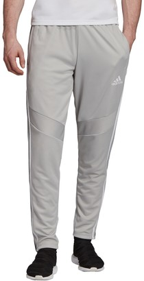 adidas Men's Trio19 Pants