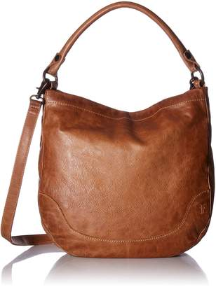 Frye Bags For Women - ShopStyle Canada fb44af854240c
