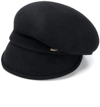 CA4LA baker-boy hat