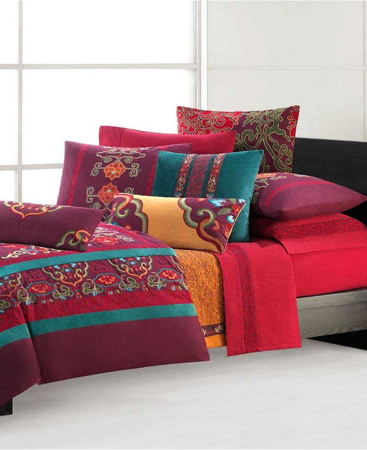 Natori Bedding 28 Images Natori Uzbek Cal King