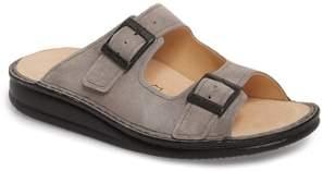 Finn Comfort Hollister Slide Sandal