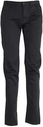 Comme des Garcons Classic Jeans