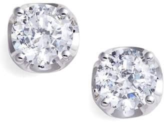 Lafonn Simulated Diamond Earrings