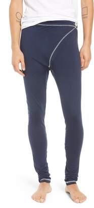BOZZI New York Slim Lounge Pants