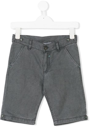 Tartine et Chocolat casual shorts