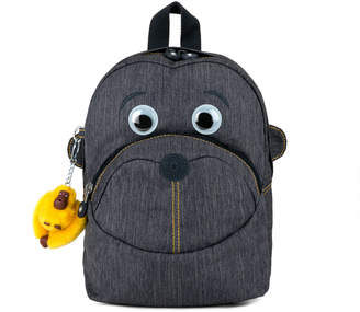 d98877f0cac Kids Backpack - ShopStyle