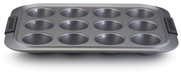 Advanced Muffin Pan (12 Cup)
