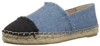 Sam Edelman Women's Krissy Loafer Flat