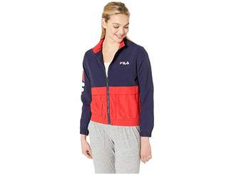 Fila Miguela Wind Jacket