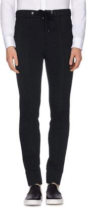 "Viktor & Rolf Monsieur"" Casual pants"