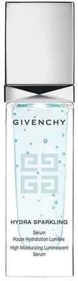 Givenchy High Moisturizing Luminescent Serum, 1.0 oz./ 30 mL