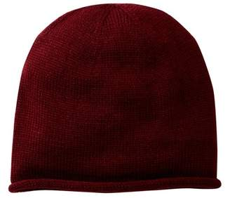 14th & Union Slouchy Beanie