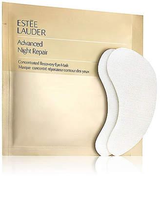 Estee Lauder (エスティ ローダー) - [エスティ ローダー] アドバンス ナイト リペア アイ マスク