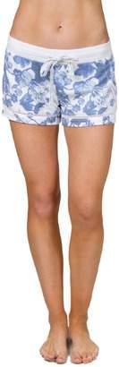 PJ Salvage Secret Garden Shorts
