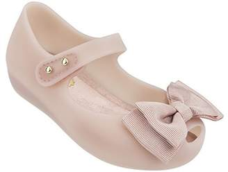 Mini Melissa 31652-SP18A Ultragirl Sweet BB Shoe/Infant/Toddler
