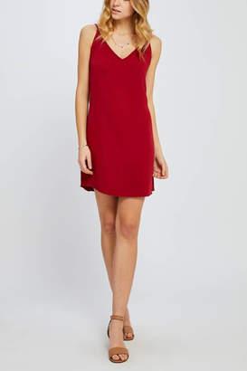 Gentle Fawn Arabella Dress