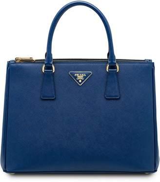 Prada Galleria bag